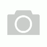 HAMMOCK HANGING AIR CHAIR DELUXE SKY SWING HD CANVAS Deck Tree Camping Relaxing