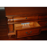 3 LED - Drawer Light x 4