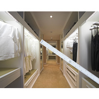 20 LED - Wardrobe Light