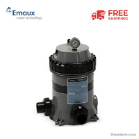 Emaux Swimming Pool Cartridge Filter CF25