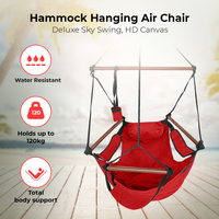 Hammock Hanging Air Chair